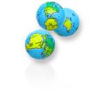earthballs thom