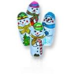 snowmen thom