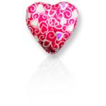 valentineheart thom