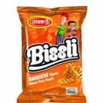 Bissli Orange