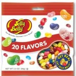 Jelly bellies Picture
