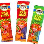 Paskesz Mixed Flavors